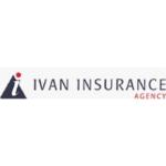 Ivan Insurance