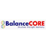 Balance Core