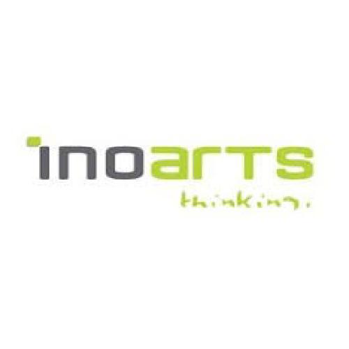 Inoarts