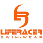 Liferacer