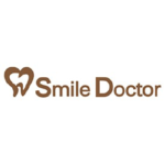 Smile Doctor